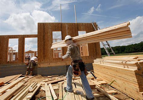 Usda Loan For New Construction In Louisiana