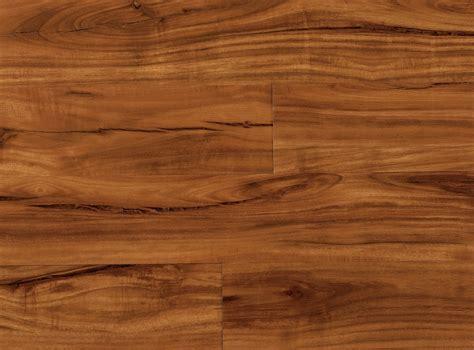 engineered hardwood vs laminate flooring gold coast acacia usfloors