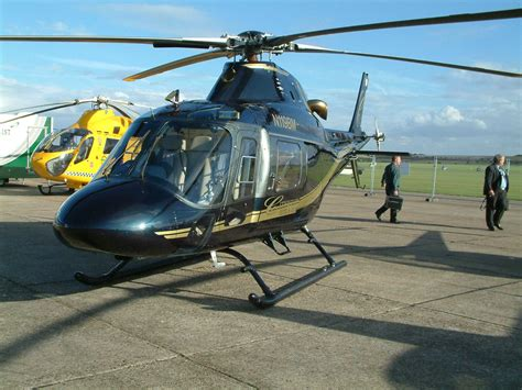 Media - Helicopter Pictures | Helitowcart.com | Helicopter ...