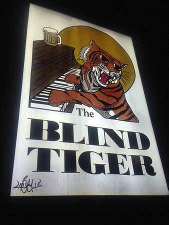 the blind tiger menu the blind tiger restaurant shreveport menu prices