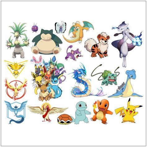 ideas  pokemon wall stickers  pinterest pikachu art pikachu evolution
