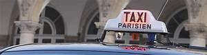 Annonce Taxi Parisien : l accessibilit des destinations europ ennes aux personnes besoins sp cifiques le benchmark ~ Medecine-chirurgie-esthetiques.com Avis de Voitures