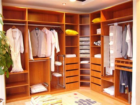wardrobe furniture with plastic hanging towel storage and