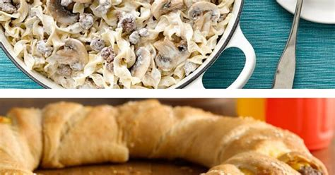 things to make with beef 30 non boring things to make with ground beef see more ideas about ground beef and life s