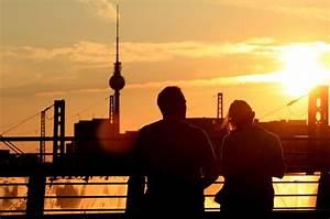 Date Ideen Berlin : modersohnbr cke orte f r das erste date top10berlin ~ Eleganceandgraceweddings.com Haus und Dekorationen