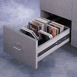 accuride full extension black box drawer  series