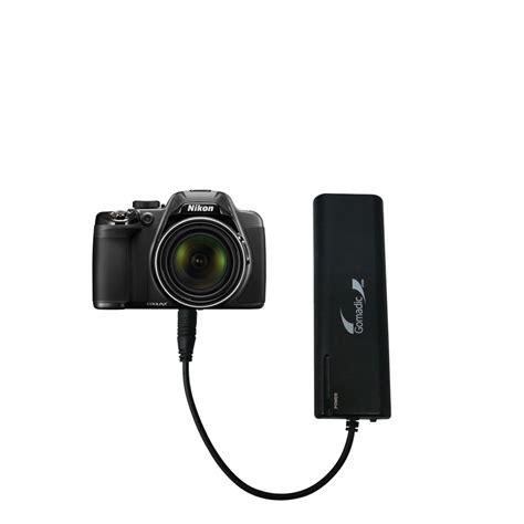 nikon coolpix p530 battery coolpix p530 accessories Nikon Coolpix P530 Battery