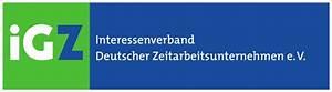 Stellenangebote Heilbronn Vollzeit : hps personalservice gmbh das passende personal f r sie im raum heilbronn ~ Eleganceandgraceweddings.com Haus und Dekorationen