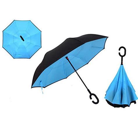 silkclo windproof uv protection folding