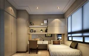 Modern Bedroom Cabinets | brucall.com