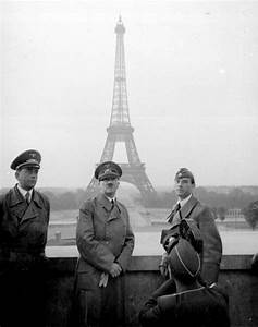 The destruction of the French Jews The German Occupation ...