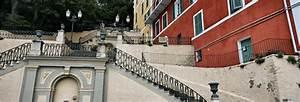 Location De Voiture Bastia : location de voiture bastia partir de 27 par jour hertz ~ Melissatoandfro.com Idées de Décoration