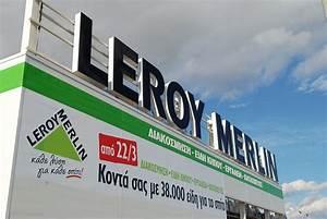 Leroy Merlin Ouvert Le Dimanche : travail dominical leroy merlin et castorama bravent l ~ Melissatoandfro.com Idées de Décoration