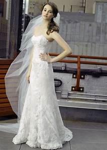 Henry roth bridal australia henry roth australia henry for Henry roth wedding dresses