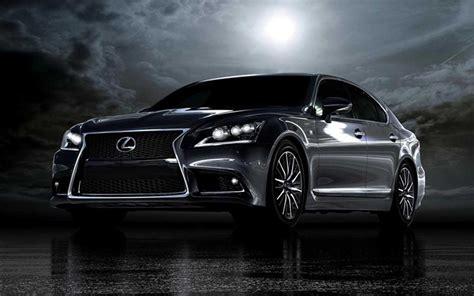 lexus ls  price auto car update