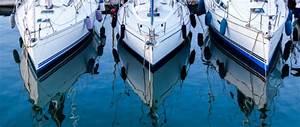 Welche Blautöne Gibt Es : golf yachtclub gut minoritenhof welche yachtarten gibt es ~ Orissabook.com Haus und Dekorationen