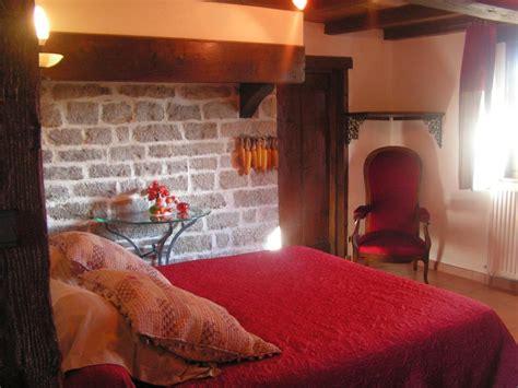 chambre d hotes lons le saunier chambre d 39 hôtes n 2410 à savigny en revermont saône et