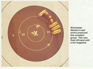 Colt 380 - Cylinder & Slides Real World Carry Gun