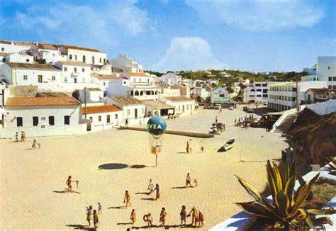 range weather forecast for carvoeiro portugal 100 images carvoeiro weather forecast