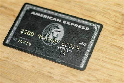 american express black card big brand boys