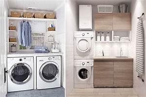 Waschmaschine Und Trockner : ber ideen zu trockner auf waschmaschine auf ~ Michelbontemps.com Haus und Dekorationen