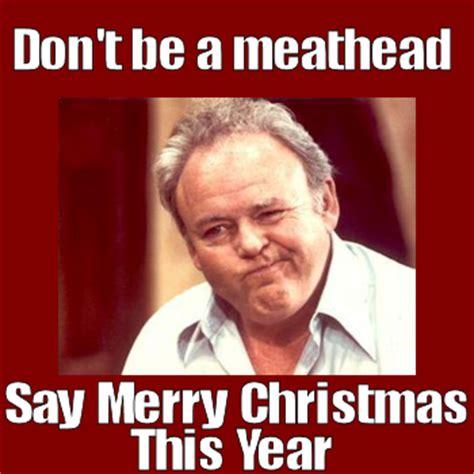 Meme Merry Christmas - the many memes of christmas my merry christmas