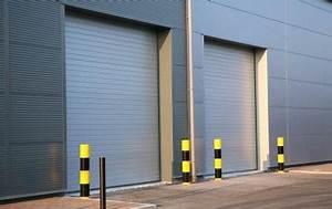 devis pour vos travaux motorisation porte de garage With porte de garage enroulable jumelé avec installation porte blindée appartement