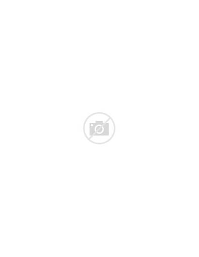 Alma Mormon Lds Coloring Primary Waters Drawing