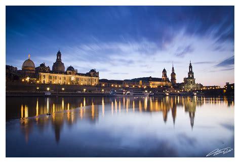 Design Möbel Dresden dresden junglekey wiki