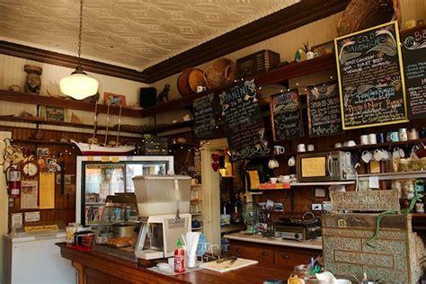 Coffee shop kitchen decor     Kitchen ideas