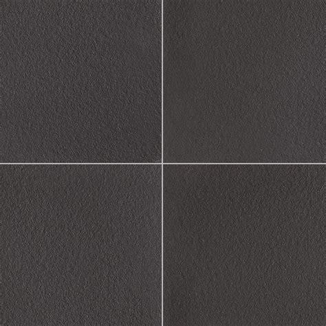 Kitchen Floor Tiles Ideas - texture seamless porcelain floor tiles texture seamless grey floor tile texture in tile floor