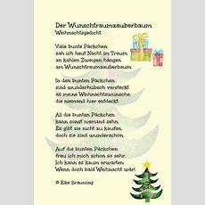 Die 96 Besten Bilder Von Gedicht Weihnachten In 2019
