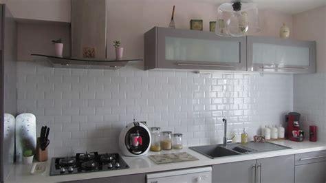 ma nouvelle cuisine ma nouvelle cuisine photo 3 13 3521918