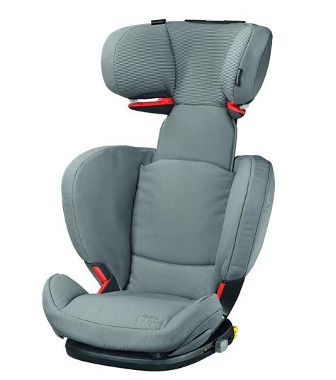 ce air siege bons plans siège auto rodifix air protect bébé confort poussette trio chicco