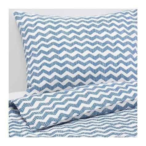 tissu pour housse de couette sommar 2016 housse de couette et taie ikea m 233 lange polyester coton pour limiter le