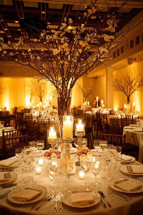 york wedding  brian dorsey studios ang weddings