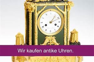Antiken Kaufen Elegant Antiken Kaufen With Antiken Kaufen