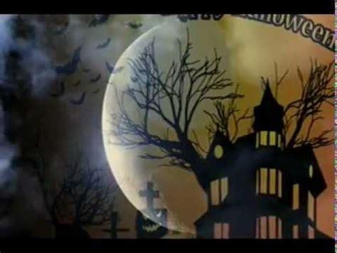 halloween halloween halloween songs  kids spooky