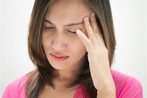 Causes Of Migraines And Nausea Nucca Wellness Chicago