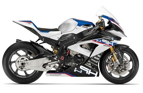 Review Bmw Hp4 Race 2018 bmw hp4 race motorcycle uae s prices specs