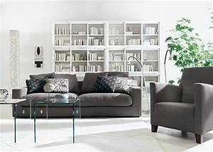 Wohnzimmer Design Ideen : moderne wohnzimmer design ideen aequivalere ~ Orissabook.com Haus und Dekorationen