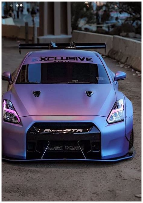See more ideas about nissan gtr skyline, nissan gtr, gtr. Pin by Wendy Washburn on Cute Clothes in 2020 | Nissan gtr, Gtr r35, Tuner cars