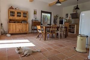 Küchenfliesen Boden Landhaus : renovierung im landhausstil mit tierisch sch nen details handgeformt blog ~ Sanjose-hotels-ca.com Haus und Dekorationen