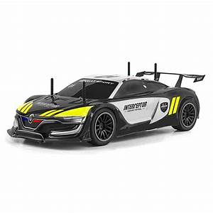 Jeux De Voiture Renault : voiture t l command e renault rs interceptor ninco nh93099 44 ~ Medecine-chirurgie-esthetiques.com Avis de Voitures