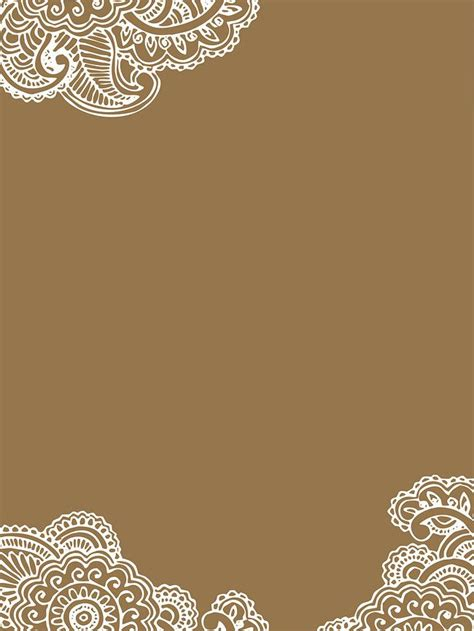 lace pattern vintage wedding invitations background