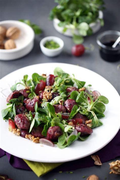 cuisiner des gesiers les 25 meilleures idées de la catégorie salade gesiers sur