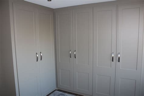 Fitted Wardrobe Doors by Fitted Wardrobe Doors Modern Fitted Wardrobes Built In