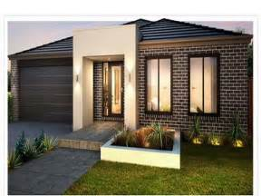 Smart Placement Porch Designs For Bungalows Ideas by Contemporary House Plans Digital Photography Above Is