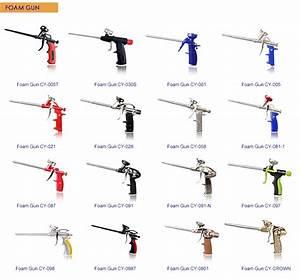 Construction Tools Names | www.pixshark.com - Images ...
