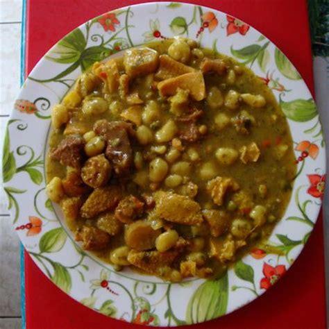 cuisine de la guadeloupe 17 best traditional guadeloupe cuisine images on